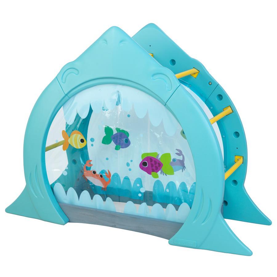 Kidkraft ® Klimrek Vlucht voor de haai