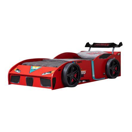 Relita Autobett Eco Speed rot