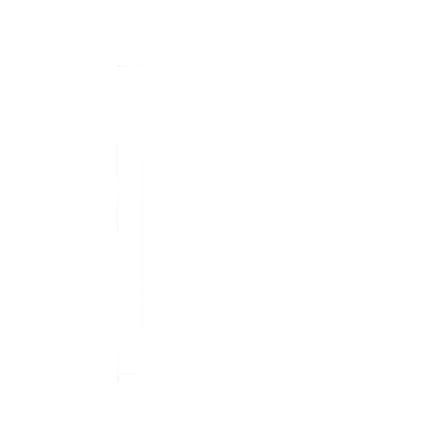 Reer Säkerhetsgrind MyGate för dörrar - vit/grå