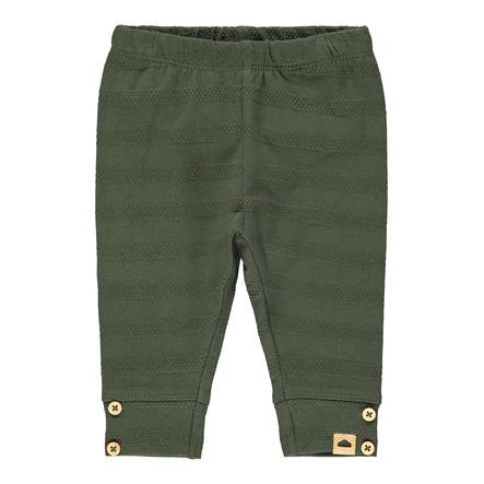 name it Pantalon de survêtement Long John Nbmnord Rosin