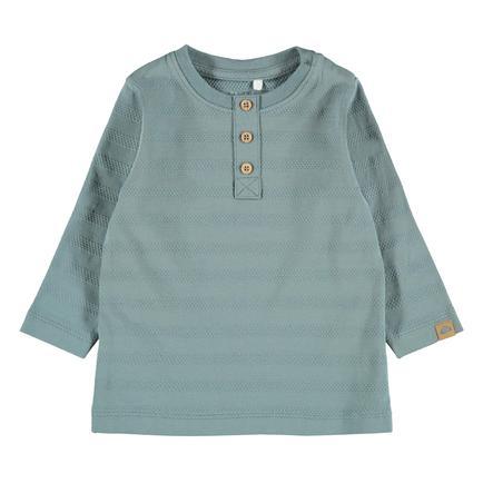 name it Long Sleeve Shirt Nbmnord Trooper
