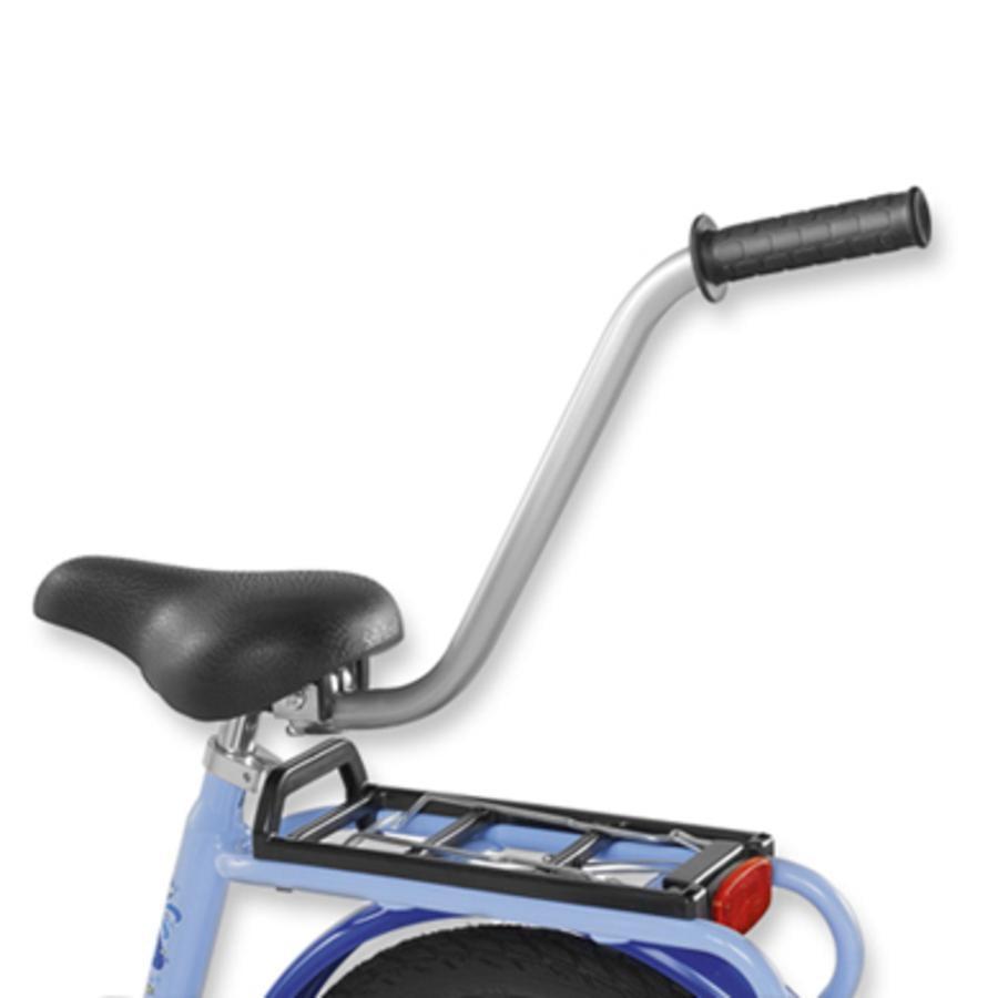 PUKY® Fahrradlernhilfe FLH silber 9989