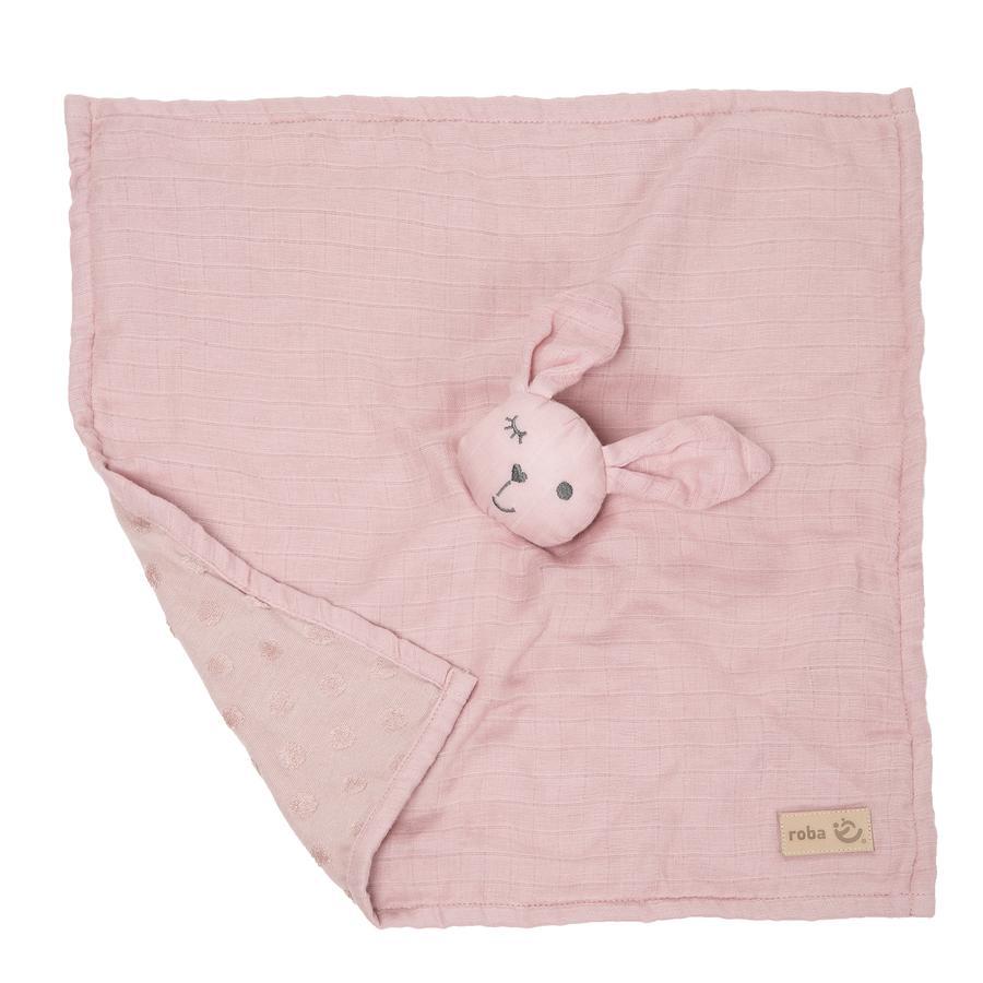 roba Koseklut Lil Planet rosa