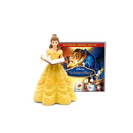 tonies® Disney Die Schöne und das Biest