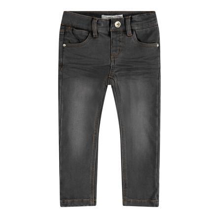 name it Jeans Nmfsalli Medium Grey Denim