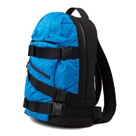 anex Rucksack Quant Blau