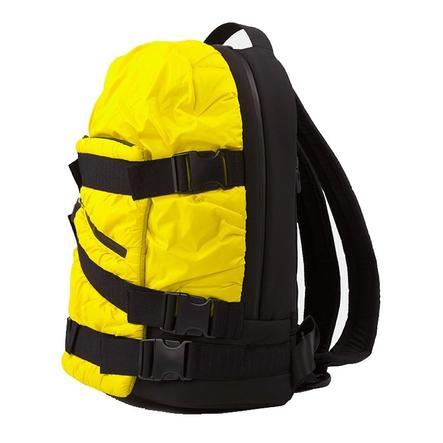 anex Rucksack Quant Gelb