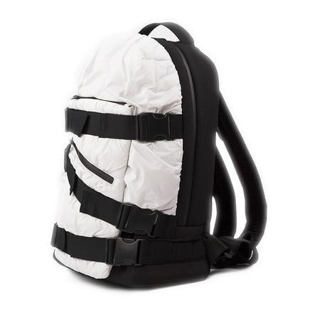 anex Rucksack Quant Weiß
