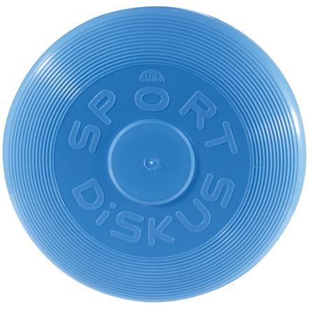LENA Frisbee, 27 cm