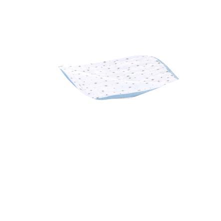 Aden + Anais™ essentials Plaid enfant mousseline space explorers 112x112 cm