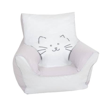 "knorr® toys ""Lilli the cat"" bolsa de frijoles para niños"