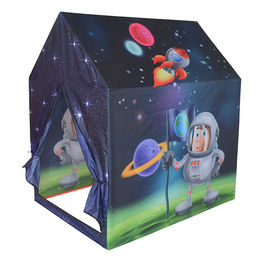 """knorr® toys Spielhaus - """"Space"""""""