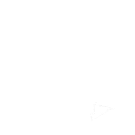"""knorr® toys Playhouse - """"Unicorn"""