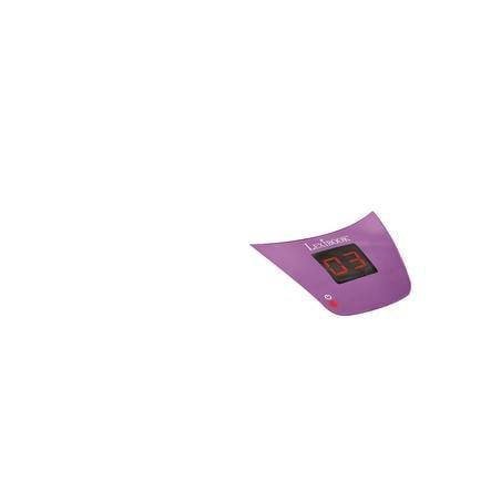 LEXIBOOK Barbie Bluetooth CD-Player mit USB-Anschluss