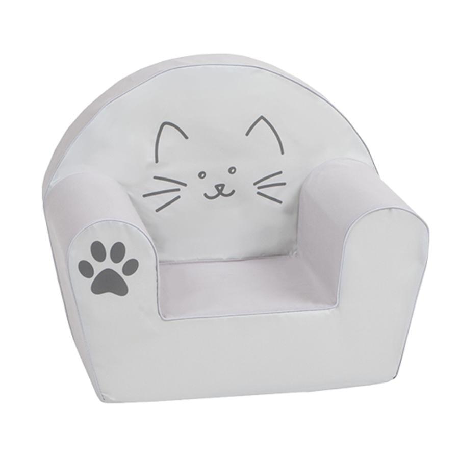 knorr® leker barnestol - Katten Lilli