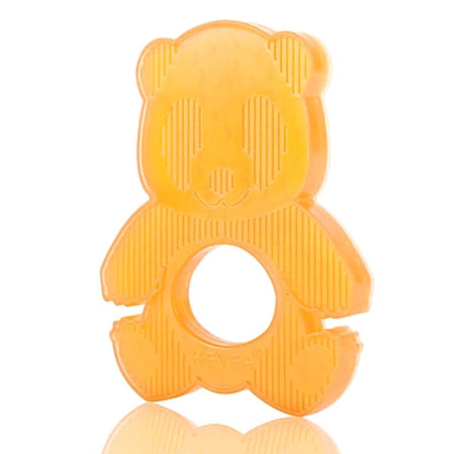 HEVEA Massaggiagengive Panda dalla nascita