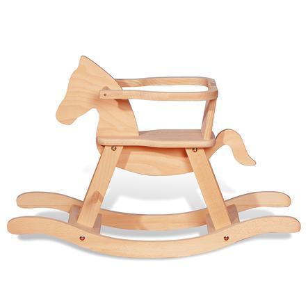 PINOLINO Rocking Horse Pinolino