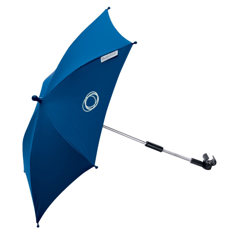 bugaboo Parasol Royal Blue