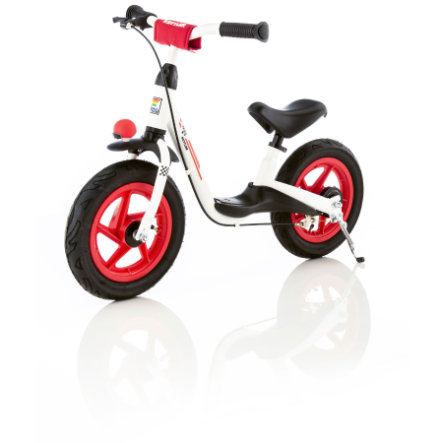 "KETTLER Bicicletta senza pedali Spirit Air 12,5"" Racing 0T04040-0000"