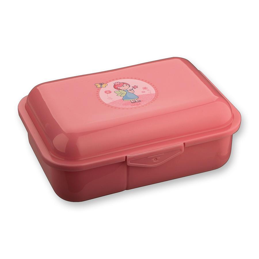 HABA Lunch box Elfe-fleurs