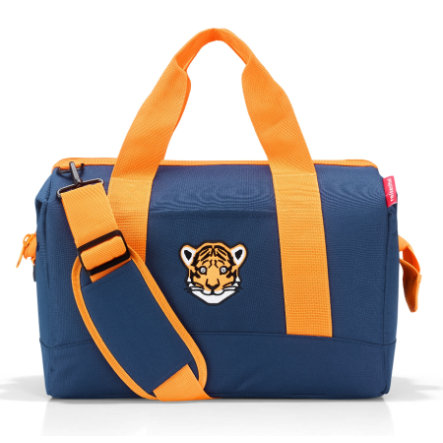 reisenthel ® allround er M kids tiger , navy