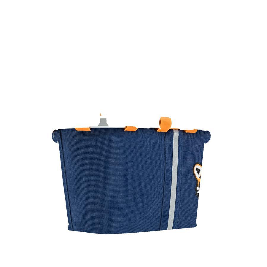 reisenthel® carrybag XS kids tiger navy