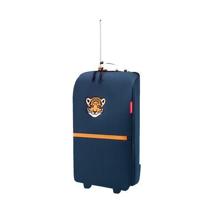 reisenthel ® trolley XS tiger navy