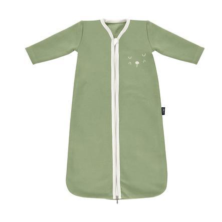 Alvi® Tracksuit Special Fabric Felpa Nap green