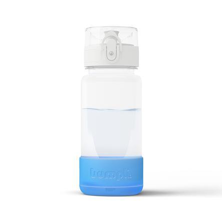 bumpli® - Nachtlicht für jede Flasche - 2. Generation in dunkelblau