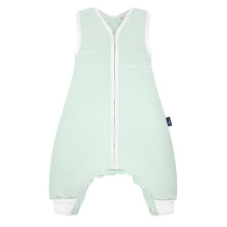 Alvi ® Sleep Overall Special Fabric Felpa Nap mint
