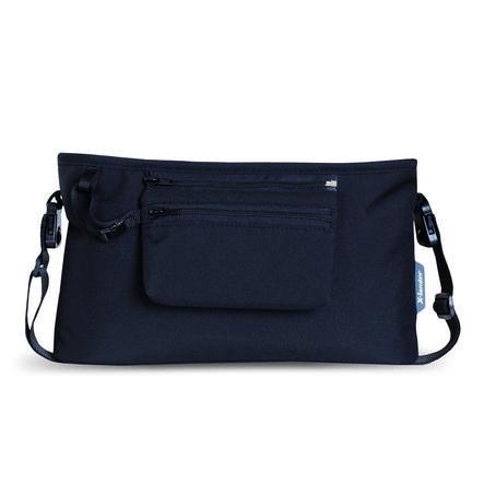 X-lander  Väska X-Bag Lite för X-Go och X-Run Black