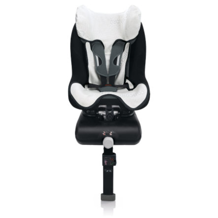CONCORD COOLY  ULTIMAX ISOFIX
