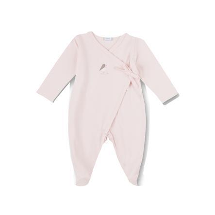 Sanetta Overall rosa