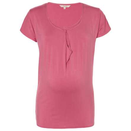NOPPIES Umstands Still-Shirt FIRA raspberry