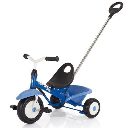 KETTLER Trehjuling Funktrike Waldi