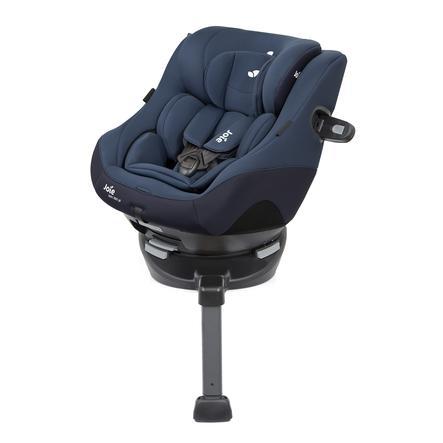 Joie Kindersitz Spin 360 GT Deep Sea