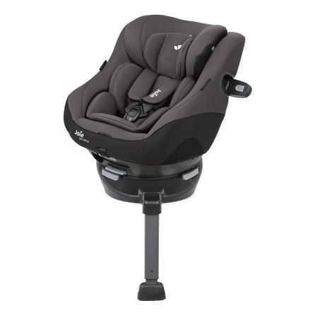 Joie Kindersitz Spin 360 GT Ember