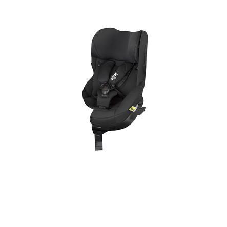 Joie Kindersitz i-Spin 360 E Coal