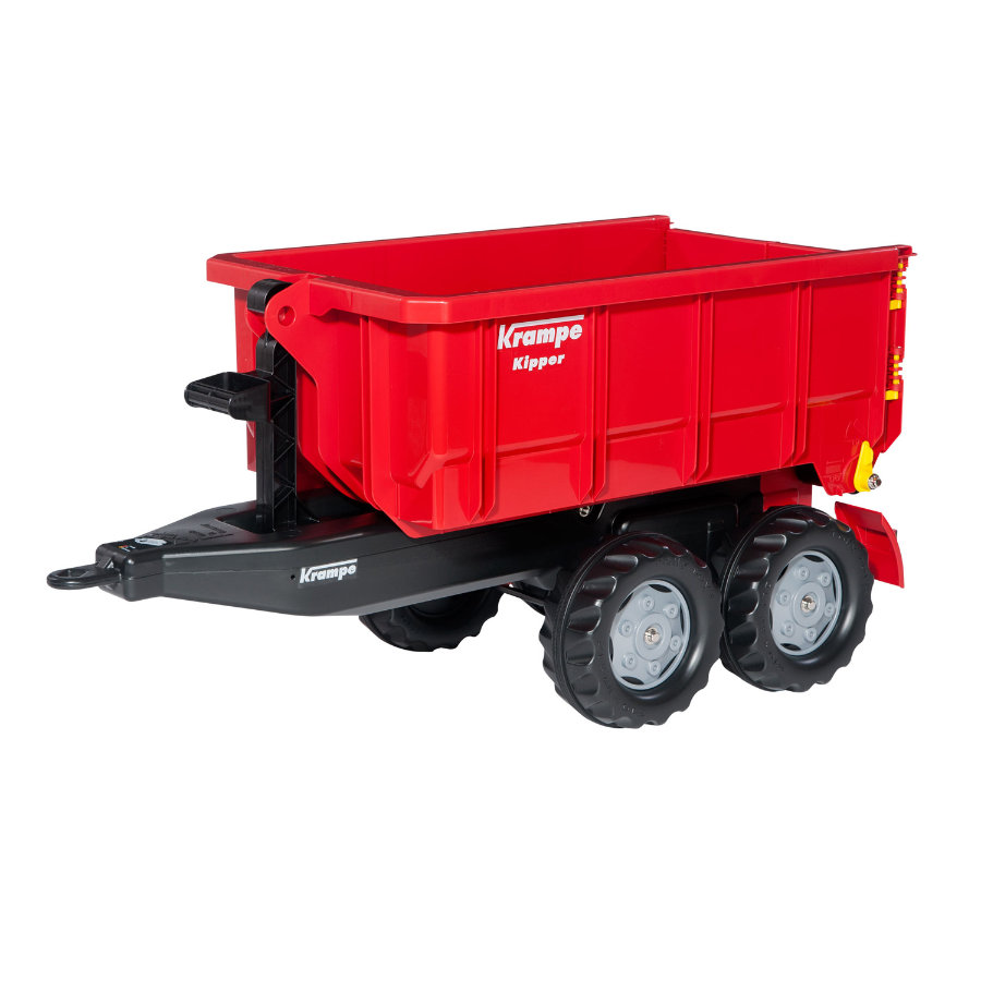 ROLLY TOYS rollyContainer Benne-container