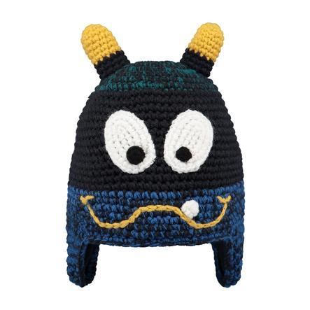 BARTS Beanie Monster navy