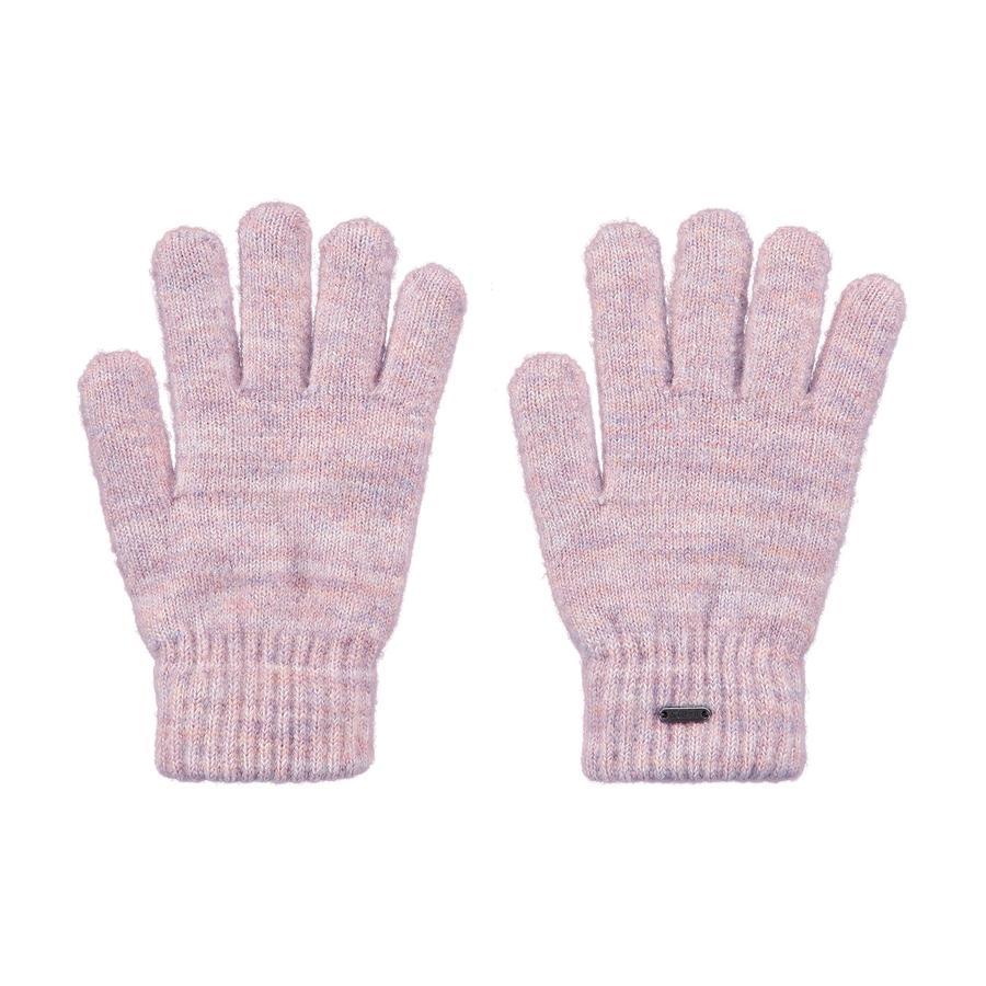 BARTS Handschuhe Shae pink