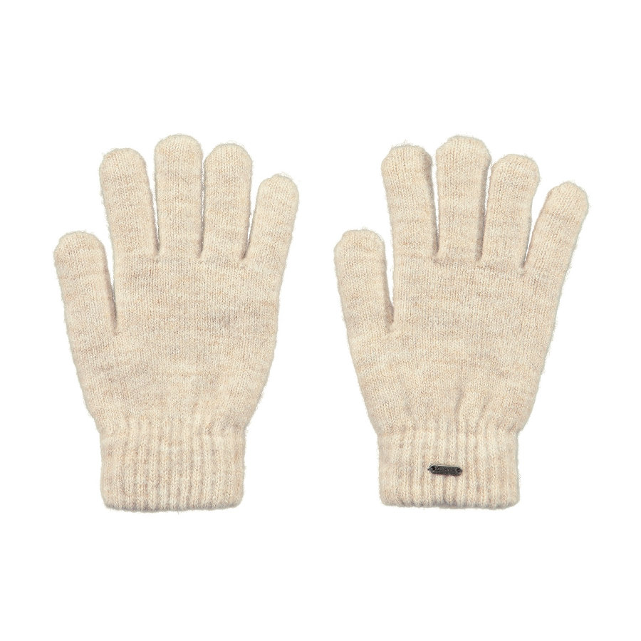 BARTS Handschuhe Shae cream