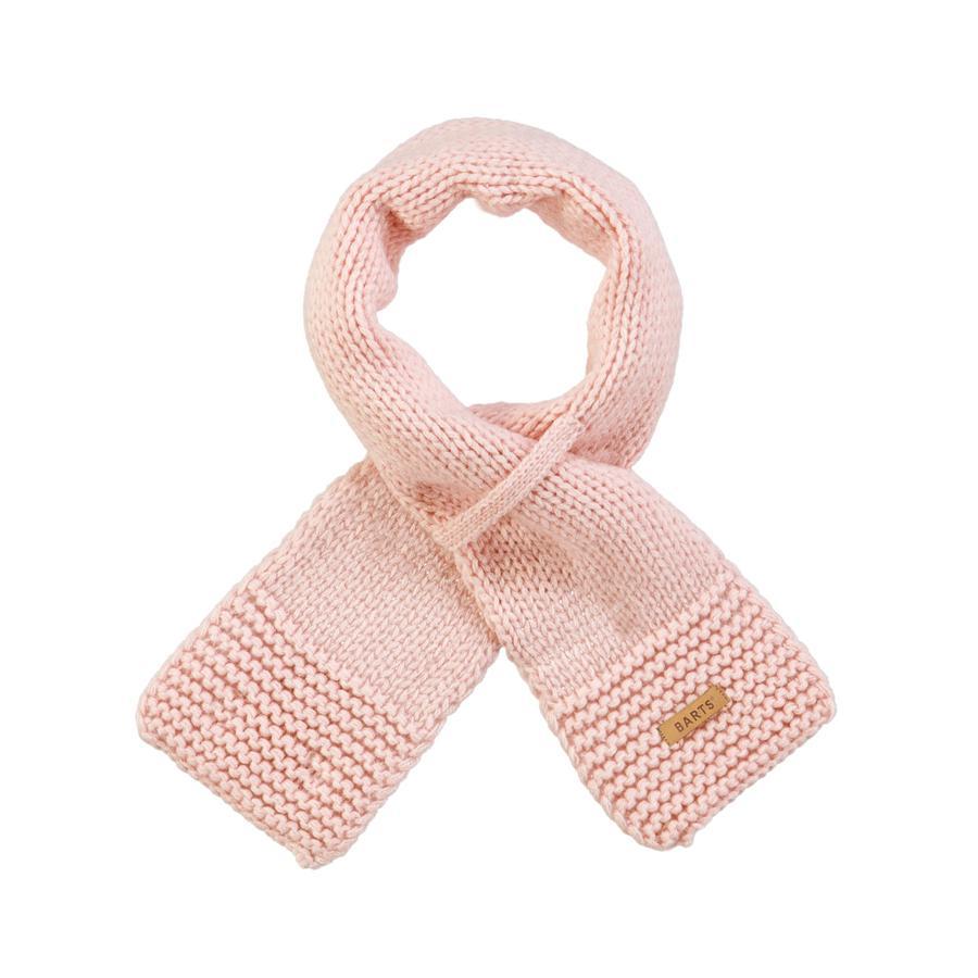 BARTS Schal Yuma pink