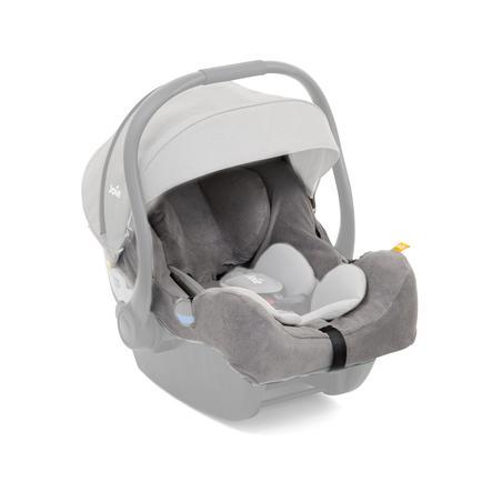 Joie Schonbezug für Babyschale  i-Gemm 2