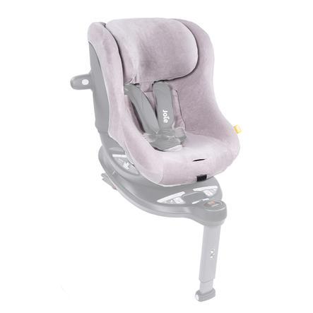 Joie Schonbezug für Kindersitz i-Spin 360 R / i-Spin 360 E