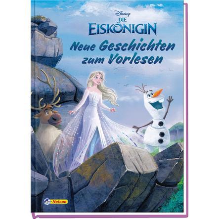 CARLSEN Disney Die Eiskönigin: Neue Geschichten zum Vorlesen