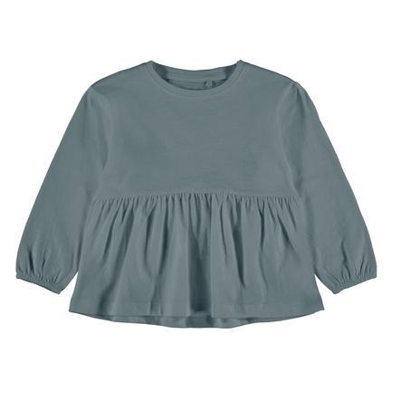 name it Shirt met lange mouwen Nmfvidaisy Trooper