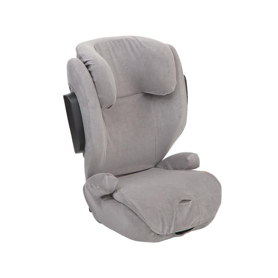 Joie Schonbezug für Kindersitz Traver / Traver Shield