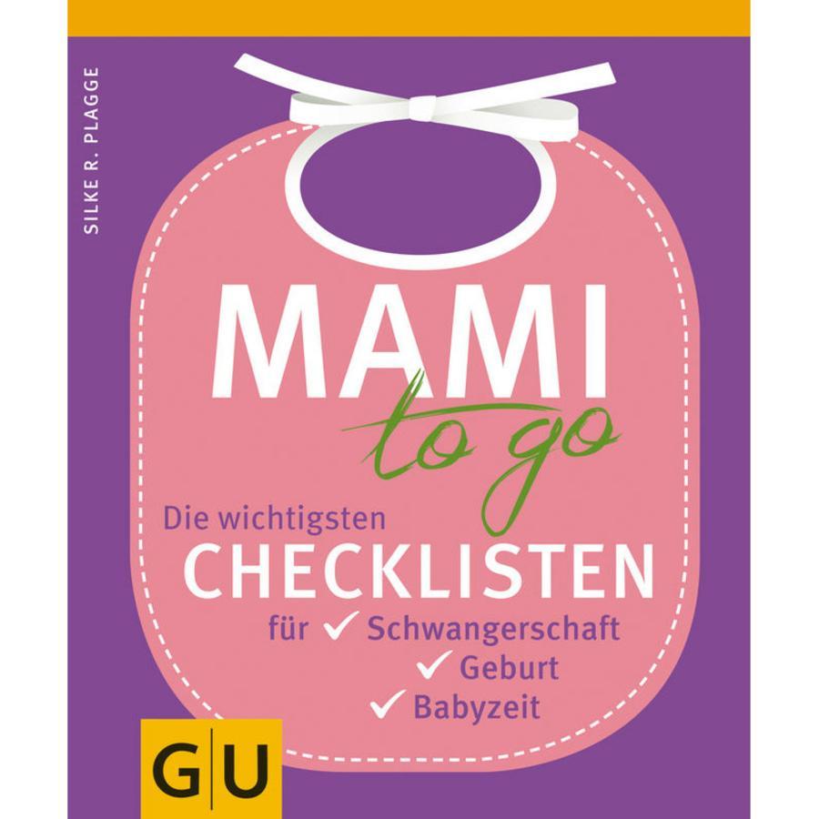 GU, Mami to go