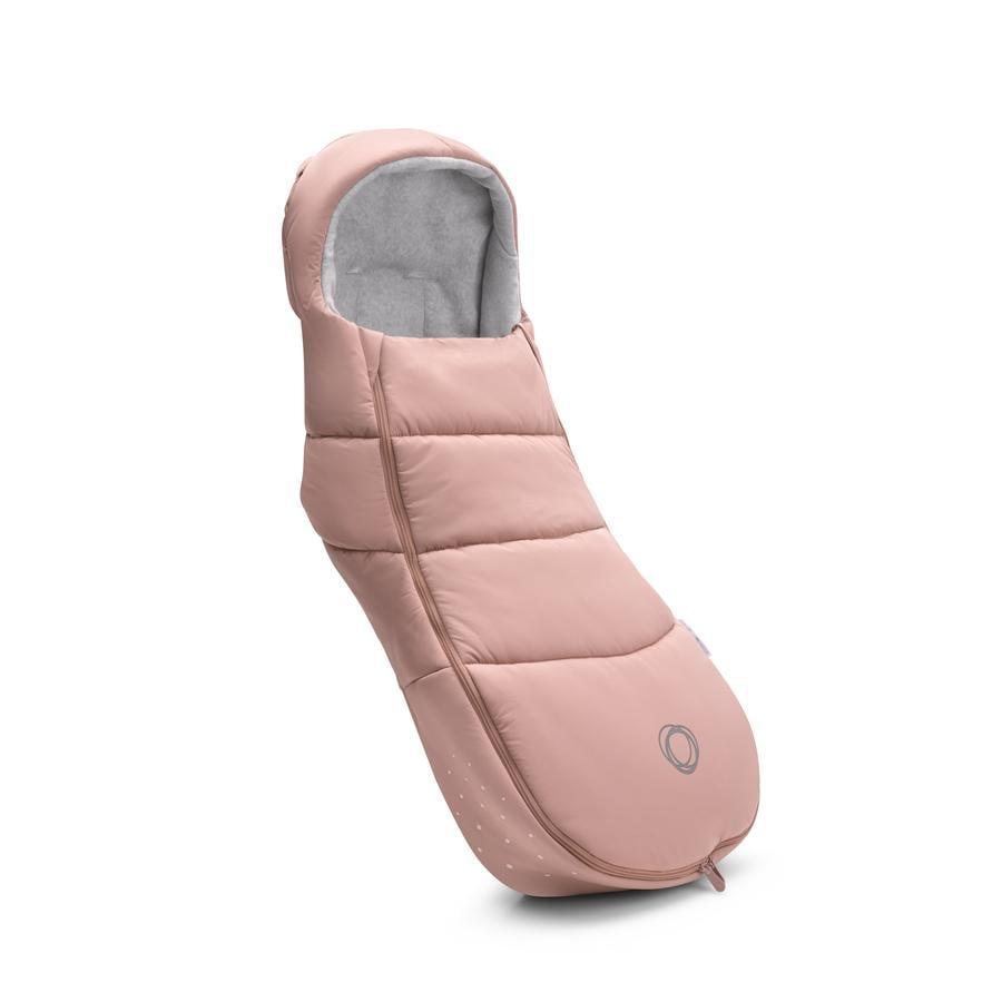 bugaboo Chránič nohou Evening Pink